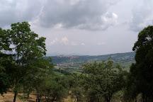 Cantine Neri, Orvieto, Italy