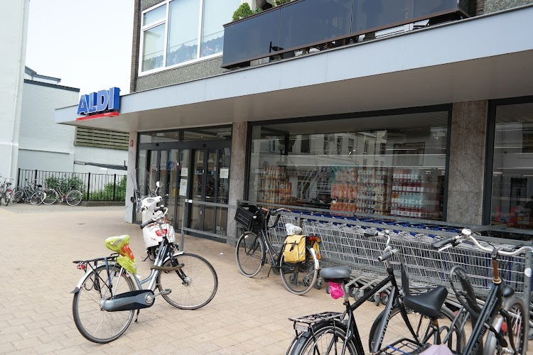 ALDI Utrecht