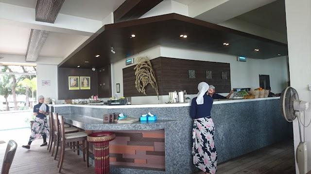 Nur Wanita Northern Thai Restaurant & Catering Services