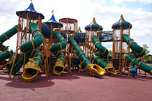 Sakarya Park, Sakarya, Turkey