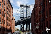 Dumbo, Brooklyn, United States