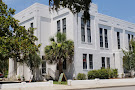Santa Elena History Center