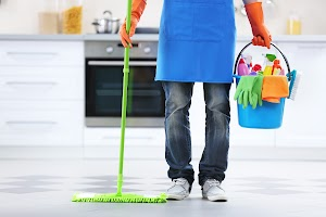 QUEEN C CLEANING SERVICES