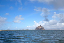 Central Coast Outdoors, Morro Bay, United States