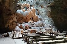 Callao Cave, Cagayan Valley Region, Philippines