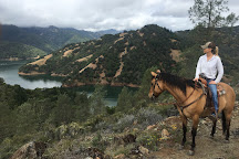 The Ranch at Lake Sonoma, Geyserville, United States