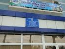 Республиканский СПИД центр Узбекистана, 16-й квартал, дом 11 на фото Ташкента
