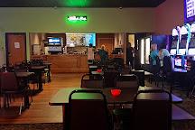 Stables Casino, Miami, United States