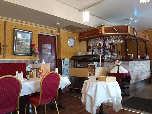 Ravintola Thamel