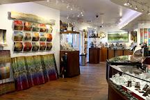 Renee Taylor Gallery, Sedona, United States