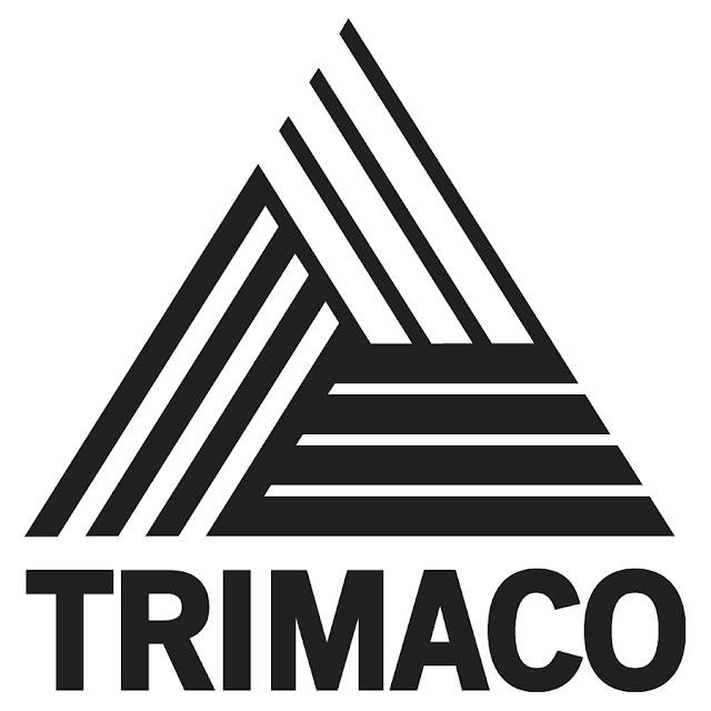 Trimaco LLC