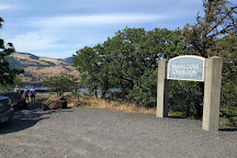 Memaloose State Park, Mosier, United States