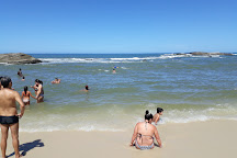 Praia de Itauna, Saquarema, Brazil