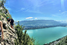 Activ' Annecy, Annecy, France