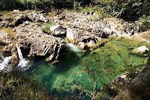Rio Dobra, Cangas de Onis, Spain