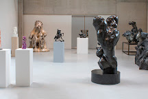 Cass Sculpture Foundation, Chichester, United Kingdom