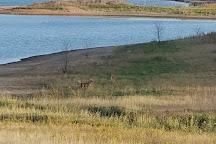 Lake Sakakawea State Park, Mercer, United States