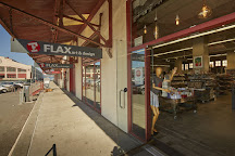 Flax Art & Design, San Francisco, United States