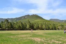 Margalla Hills, Islamabad, Pakistan