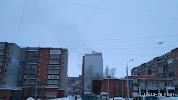Победа, улица Труфанова, дом 21 на фото Ярославля