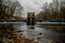 Historic Speedwell, Morristown, United States