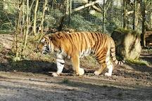Zoo Landau, Landau in der Pfalz, Germany