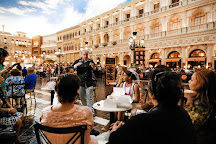 Food Tours of America Las Vegas, Las Vegas, United States