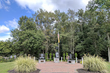 Washington Lake Park, Sewell, United States