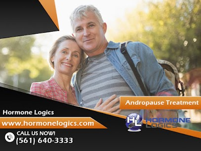 Andropause Treatment West Palm Beach FL