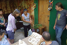 Alas y Raices, Monteverde, Costa Rica