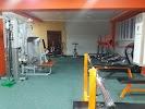 Perfect Gym - фитнес клуб, улица Льва Толстого на фото Бишкека