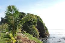Bantay Abot Cave, Pagudpud, Philippines