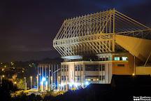 Stadium Of Light, Sunderland, United Kingdom