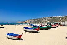 Praia d'el Rey Golf Course, Obidos, Portugal