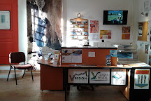 Office de Tourisme de La Palud-sur-Verdon, La Palud sur Verdon, France