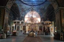 Intercession Cathedral, Izmail, Ukraine