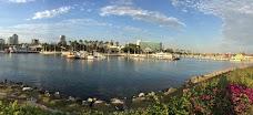 Long Beach los-angeles USA