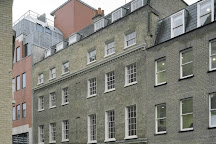 Raven Row, London, United Kingdom
