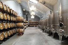 Big Cork Vineyards, Rohrersville, United States