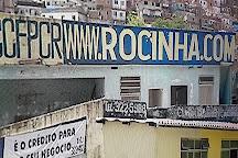 Instituto Moreira Salles, Rio de Janeiro, Brazil
