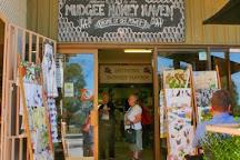 Mudgee Honey Haven, Mudgee, Australia