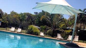 Quality Hotel Ballina Beach Resort