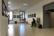 Spazio Culturale Seicentro, Milan, Italy