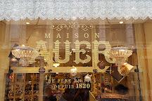 Maison Auer, Nice, France