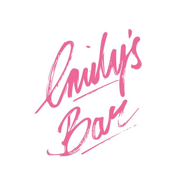 Emily's Bar