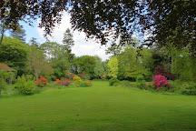 Beech Court Gardens, Challock, United Kingdom