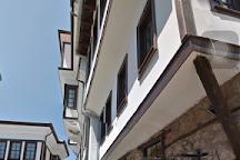 National Workshop For Handmade Paper, Ohrid, Republic of Macedonia