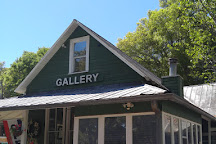 Florida Artists Gallery, Floral City, United States