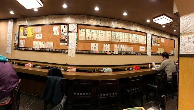 辨慶 東山店