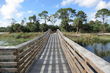Winding Waters Natural Area, West Palm Beach, United States